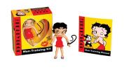 The Betty Boop Man-Training Kit