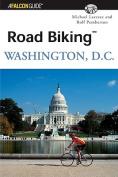 Road Biking Washington, D.C.