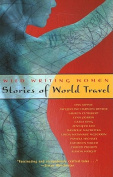 Stories of World Travel
