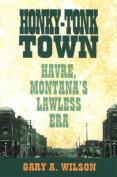 Honky-Tonk Town