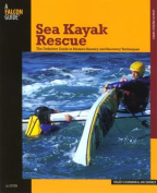 Sea Kayak Rescue
