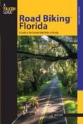 Road Biking Florida