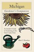 Michigan Gardener's Companion