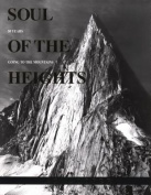Soul of the Heights