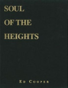 Soul of the Heights, Limited Edition