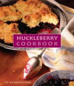 Huckleberry Cookbook