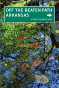 Arkansas off the Beaten Path