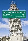 Illinois Off the Beaten Path, 10th
