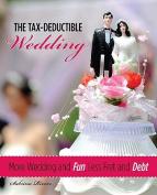 The Tax-Deductible Wedding