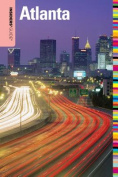 Insiders' Guide to Atlanta
