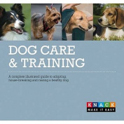Dog Care and Training