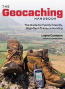 The Geocaching Handbook