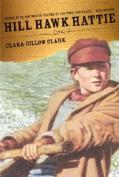 Hill Hawke Hattie