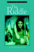 The Riddle (Books of Pellinor