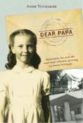 Dear Papa