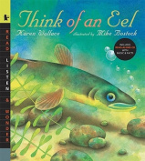 Think of an Eel with Audio