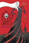 The Robe of Skulls (Tales from the Five Kingdoms