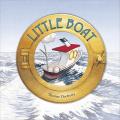 Little Boat