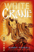 White Crane (Samurai Kids