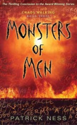 Monsters of Men (Chaos Walking Trilogy