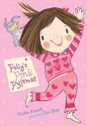 Polly's Pink Pajamas