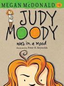 Judy Moody (Judy Moody)