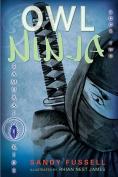 Owl Ninja (Samurai Kids