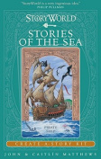Storyworld: Legends of the Sea
