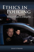 Ethics in Policing