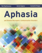 Aphasia & Related Neurogenic Commun