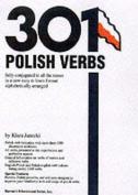 301 Polish Verbs