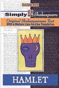 Hamlet (Simply Shakespeare S.)