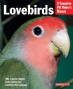 Lovebirds