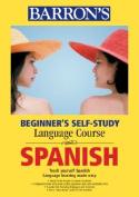 Beginner's Self-Study Course Spanish