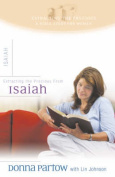 Extractinf the Precious from Isaiah