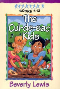Cul De Sac Kids