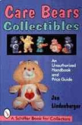 Care Bears (R) Collectibles