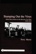 Stamping Out the Virus: