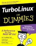 Turbolinuxo for Dummies