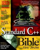 Standard C++ Bible
