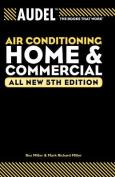 Audel Air Conditioning