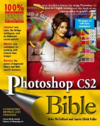 Photoshop CS2 Bible (Bible)