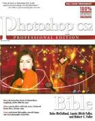 Photoshop Bible (Bible)