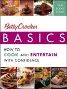 Betty Crocker Basics