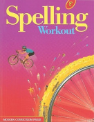 Spelling Workout Student Level