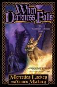 When Darkness Falls (Obsidian Trilogy