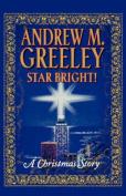 Star Bright-A Christmas Story
