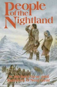 People of the Nightland