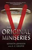 V: The Original Mini-Series