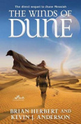 The Winds of Dune (Dune